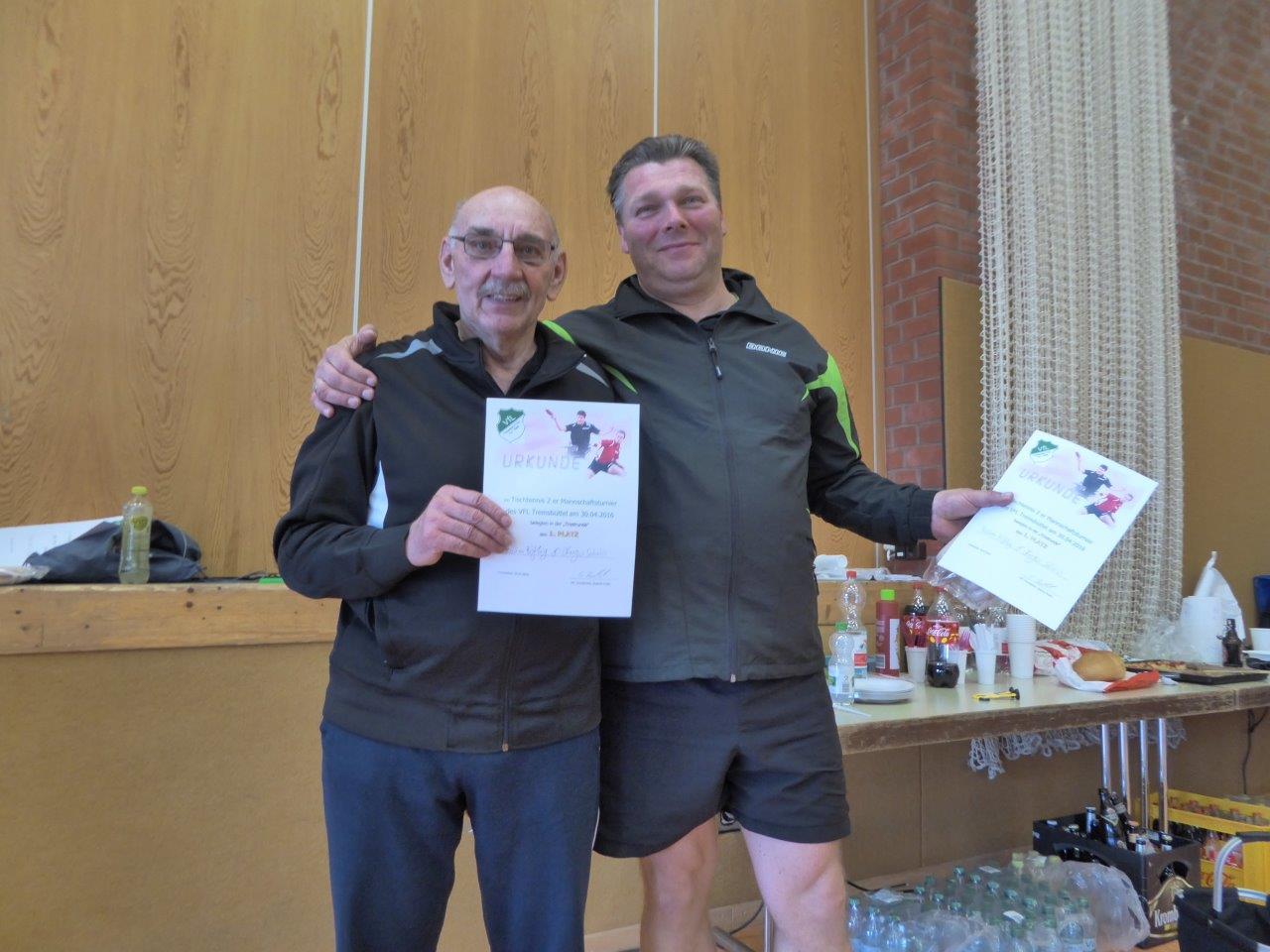 TT 2er Turnier SiegerTrostrunde 04_2016